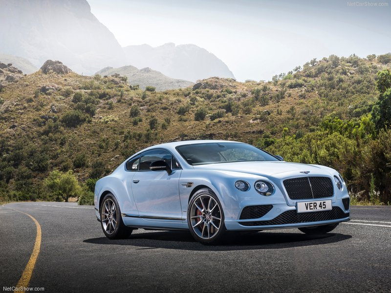 Bentley continental gt v8 s 2016 800x600 wallpaper 01