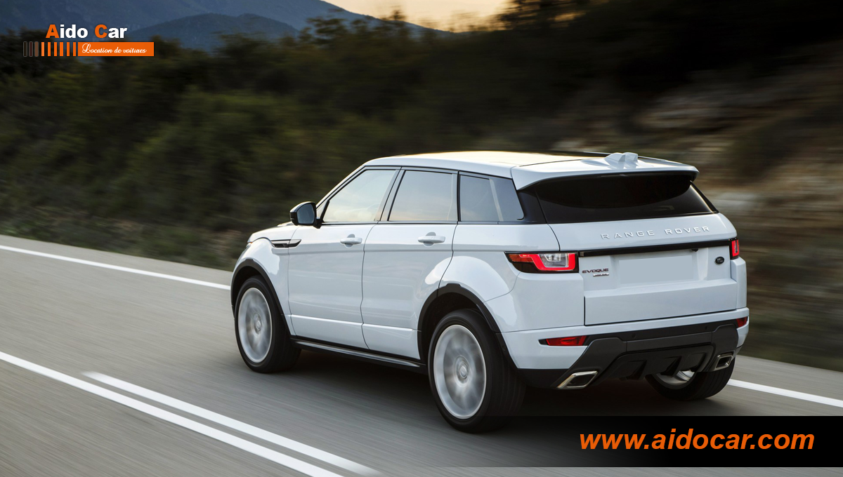 Location range rover evoque casablanca copie 10